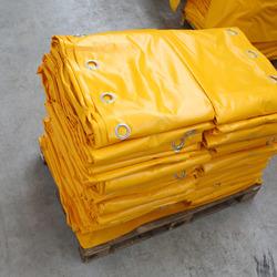 Technifeutre Technivilt - Bâches containers