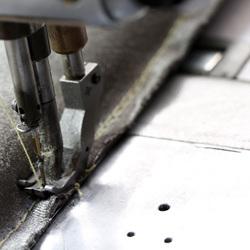 Technifeutre Technivilt - Raccords et composants haute température